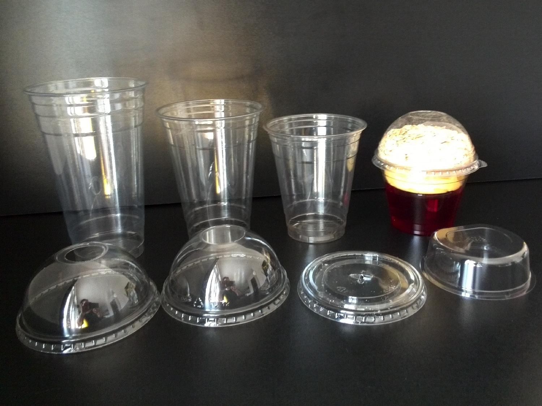clear cup smoothie becher billiger einkaufen bei net. Black Bedroom Furniture Sets. Home Design Ideas