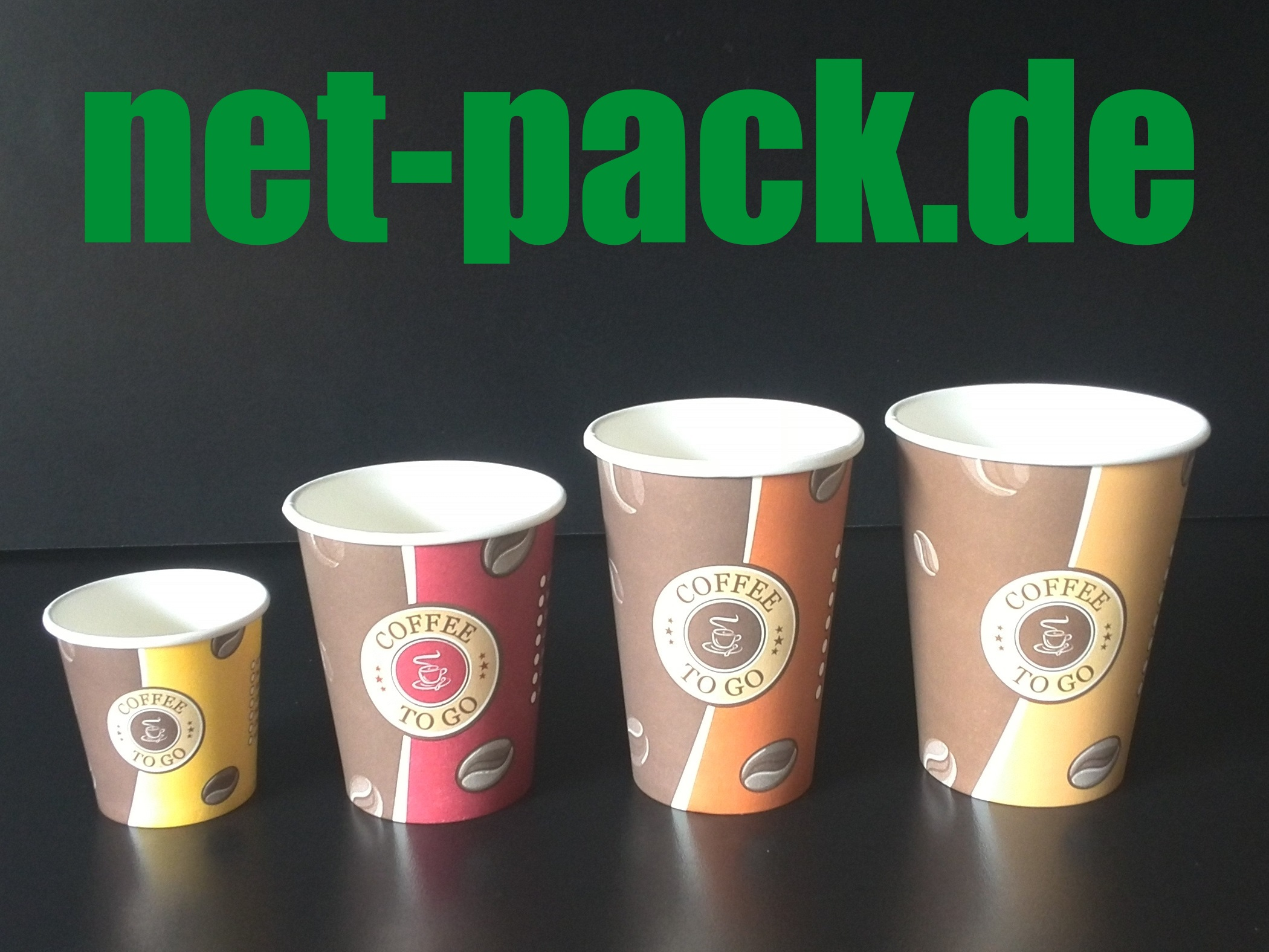 Coffee to go Becher Kaufen Coffee to go Becher Billiger